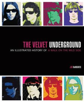 Velvet Underground-29-08-09-N
