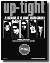 Velvetlibro-20-11-09