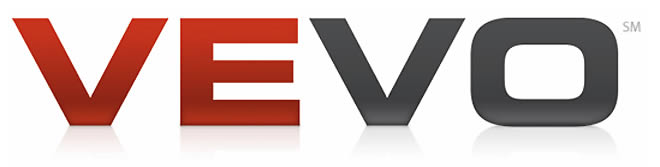 Vevo-09-12-09