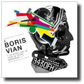 Vian-18-09-09