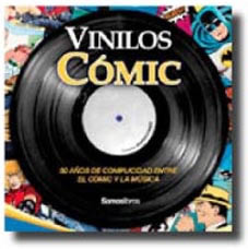 Vinilos-comic-02-10-09
