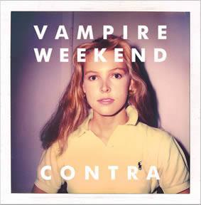 Weekend-Vampire-07-01-10
