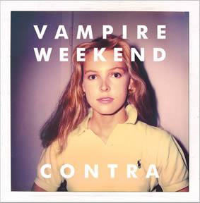 Weekend-Vampire-24-09-09