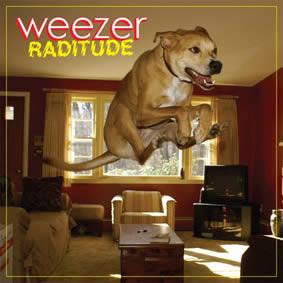 Weezer-14-09-09