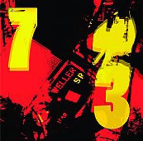 Weller-12-12-09