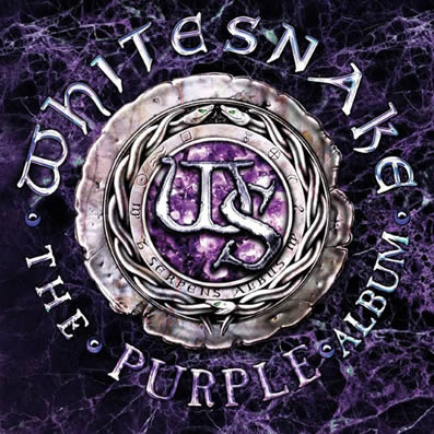Whitesnake-The-Purple-Album-26-02-15