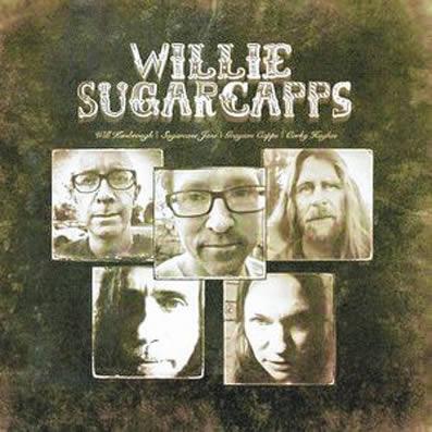 Willie-Sugarcapps-23-12-13