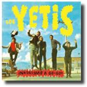 Yetis-18-09-09