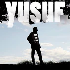 Yusuf-Tell-Em-Im-Gone-16-09-14