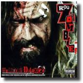 Zombie-19-02-10