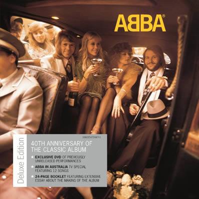 abba-deluxe-40-anniversary-23-04-15