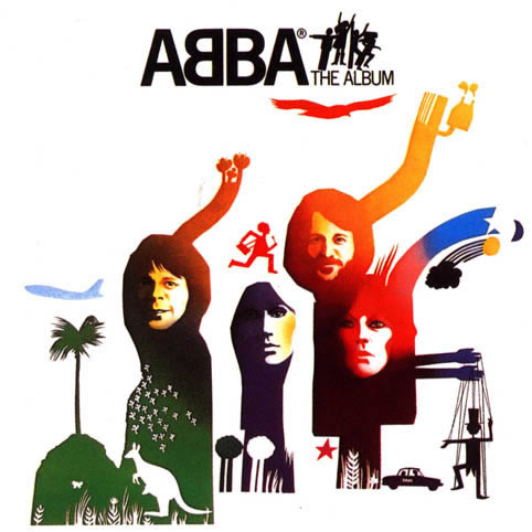 abba-the-album-04-03-15