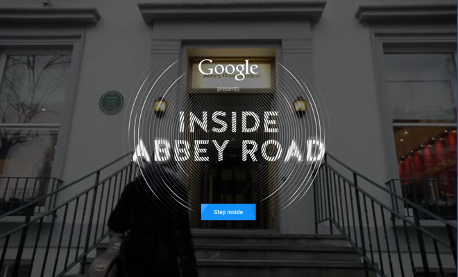 abbey-road-15-04-15