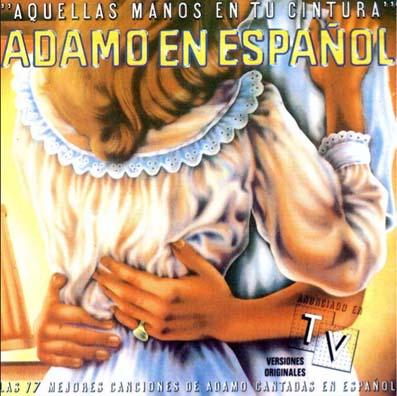 adamo-01-11-14