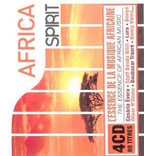 africa-spirit-20-10-13