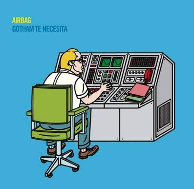 airbag-09-05-15