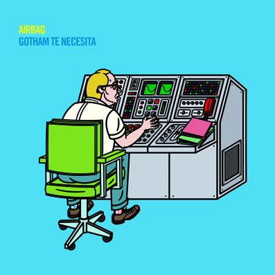 airbag-gotham-te-necesita-11-03-15