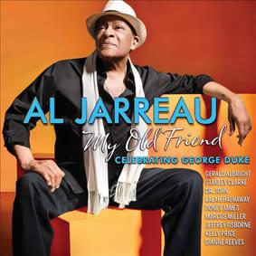 al-jarreau-06-08-14