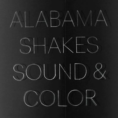 """Discos: """"Sound & color"""", de Alabama Shakes"""