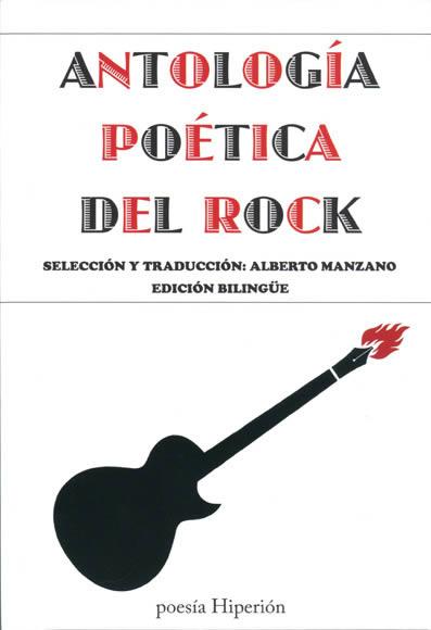 alberto-manzano-20-04-15