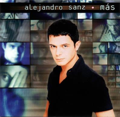 alejandro-sanz-06-05-15-b