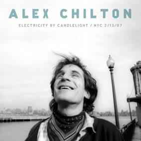 alex-chilton-18-08-13