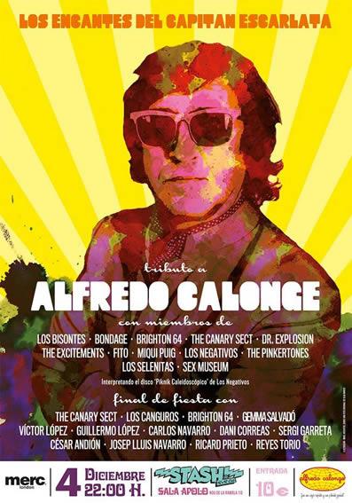 alfredo-calonge-28-11-14
