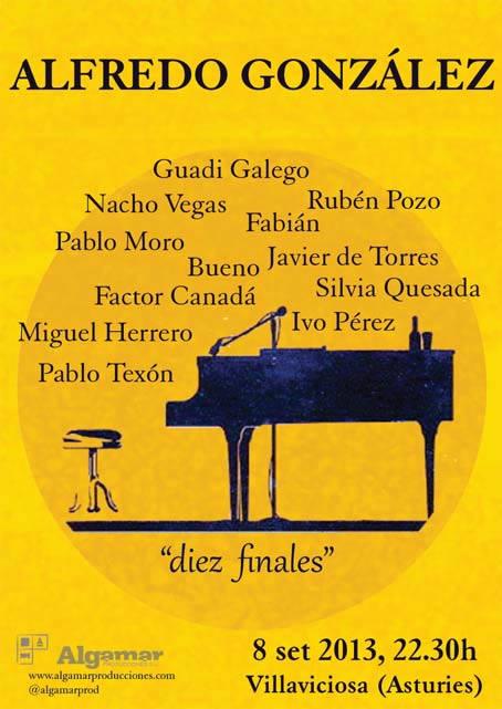 alfredo-gonzalez-06-09-13