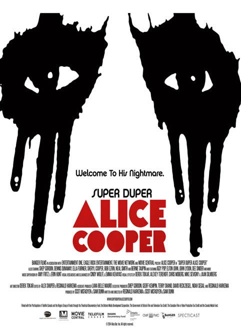 alice-cooper-05-05-14