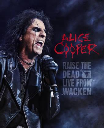 alice-cooper-20-10-14