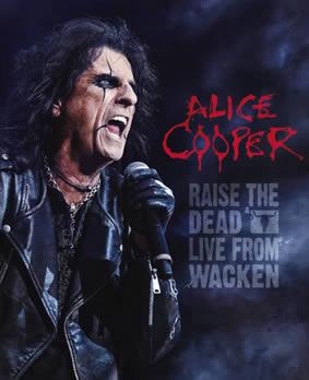 alice-cooper-26-08-14