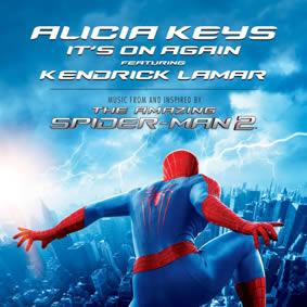 alicia-keys-02-04-14
