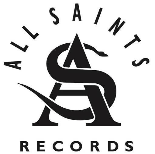 all-saints-28-09-13