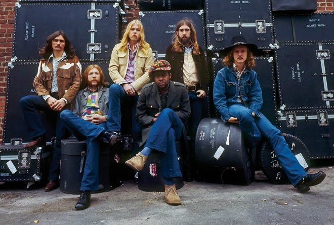 allman-brothers-03-05-15-a