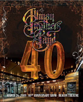 allman-brothers-band-10-04-14