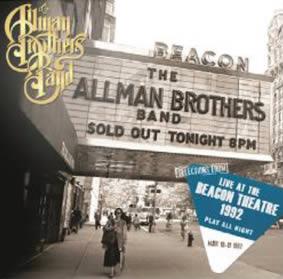 allman-brothers-band-27-03-14