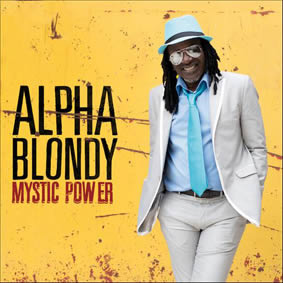 alpha-blondy-02-07-13