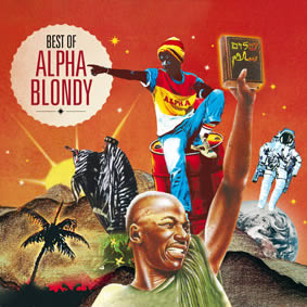 alpha-blondy-15-07-14