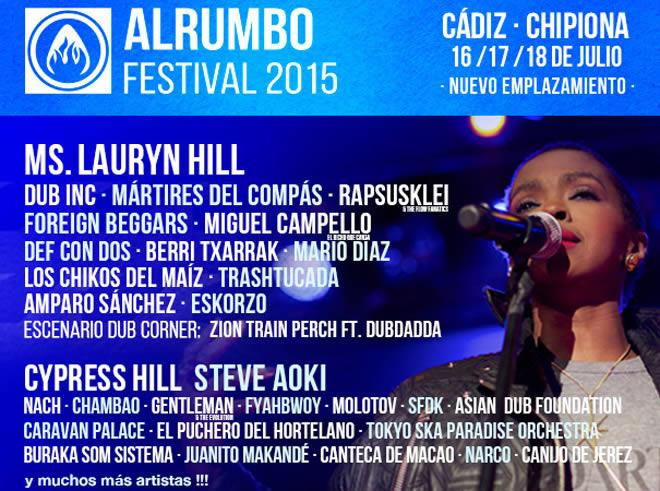 alrumbo-23-05-15