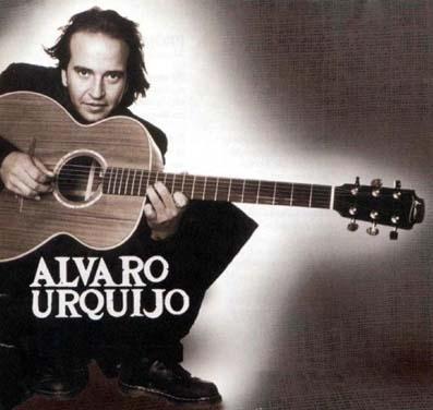alvaro-urquijo-22-06-14