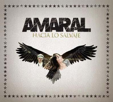 amaral-27-09-13