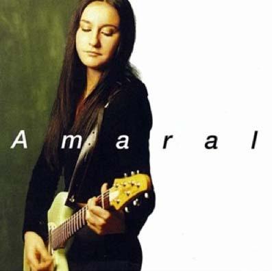 amaral-primer-disco-18-05-14