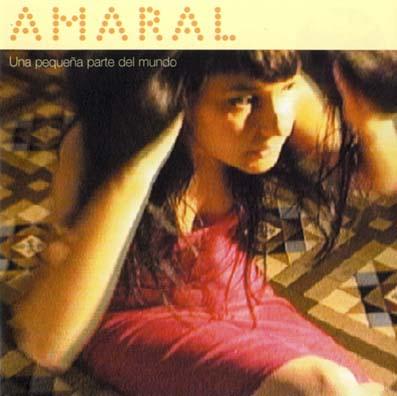 amaral-una-pequena-parte-del-mundo-17-03-14