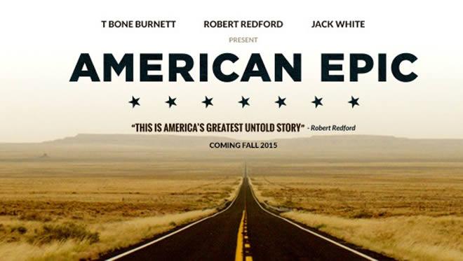 american-epic-09-04-15