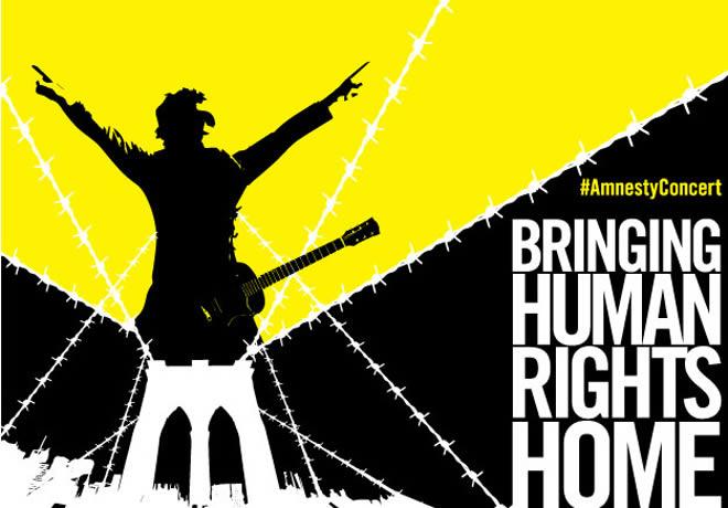amnistia-internacional-09-01-14