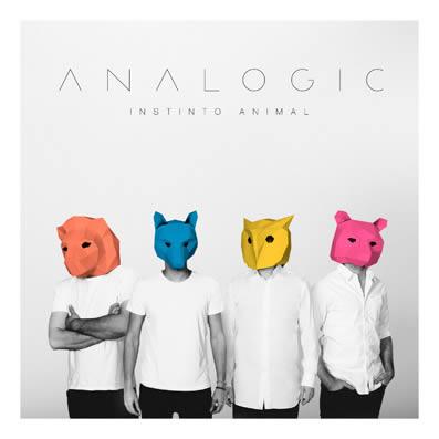 analogic-19-05-15