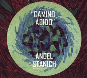 angel-stanich-16-05-14