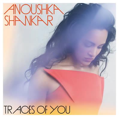 anoushka-shankar-26-12-13