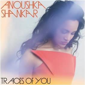 anoushka-shankar-traces-of-you-17-11-13
