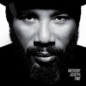 anthony-joseph-b-15-02-14